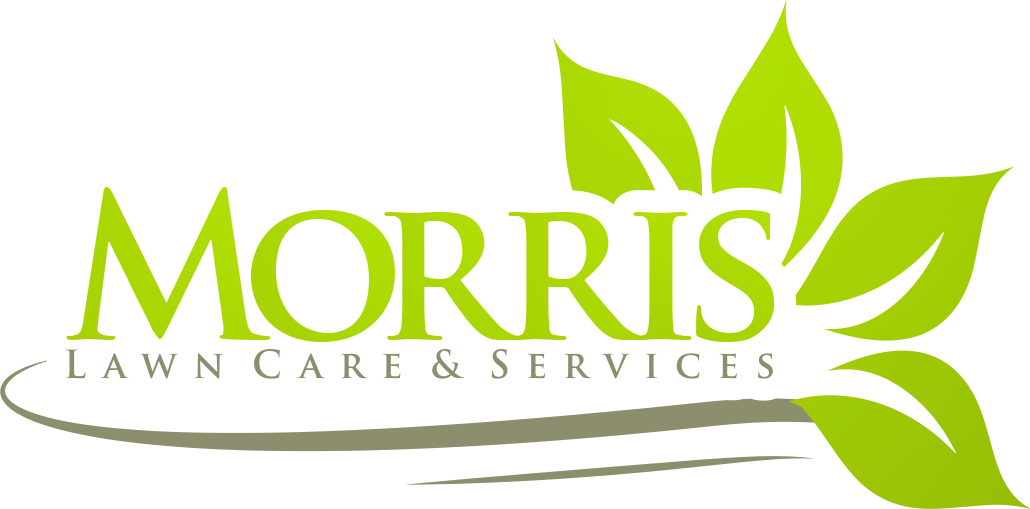 Morris Lawn Care and Services